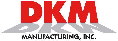 Dkm Mfg., Inc company